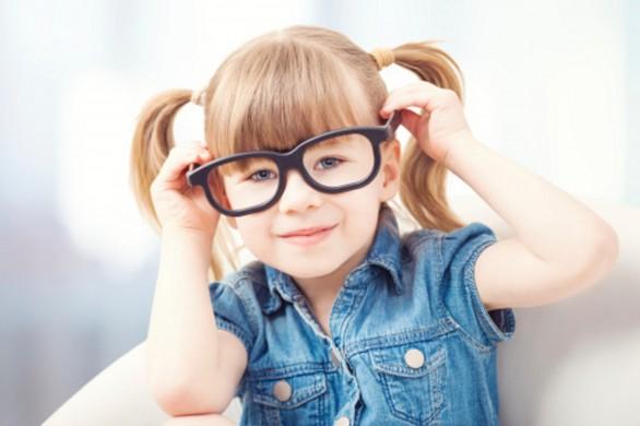 occhiali-per-bambini-da-vista-586x390