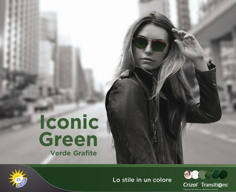 visual-iconic-green