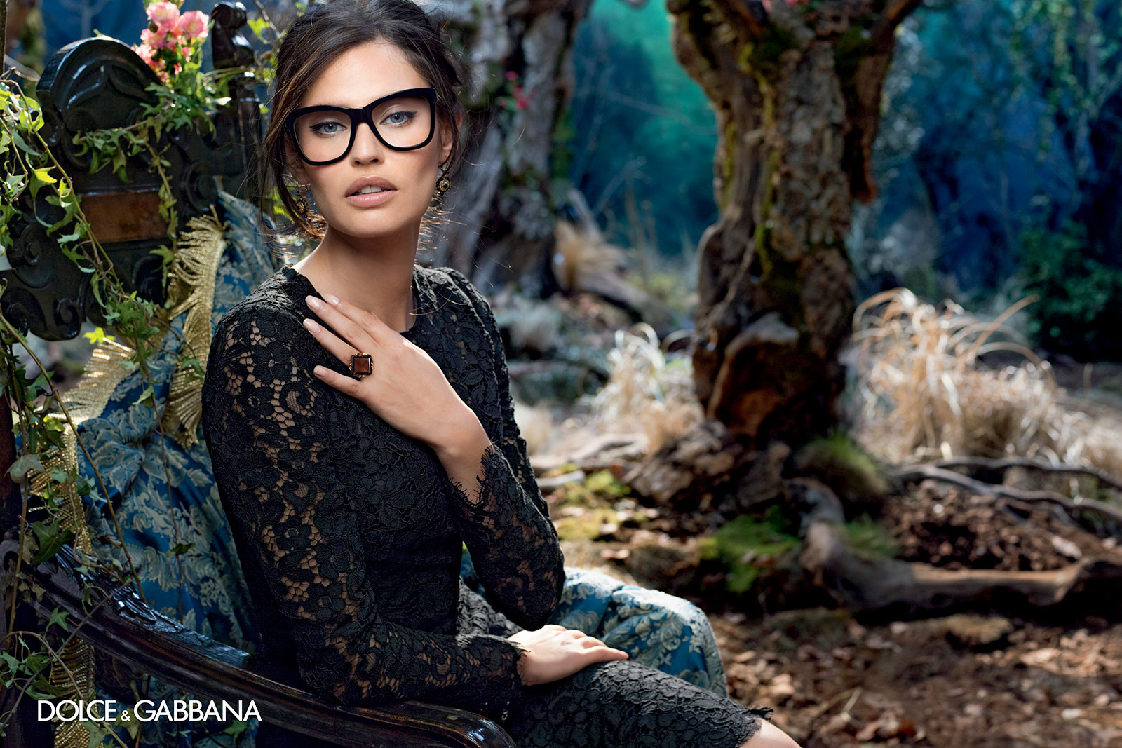 dolce-gabbana-adv-optical-campaign-winter-2015-women-011
