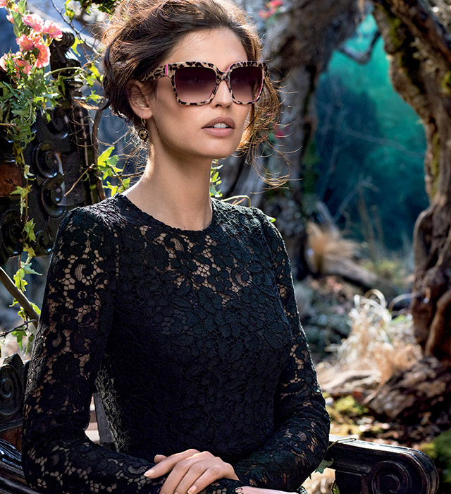 dolce-gabbana-adv-sunglasses-campaign-winter-2015-women-023