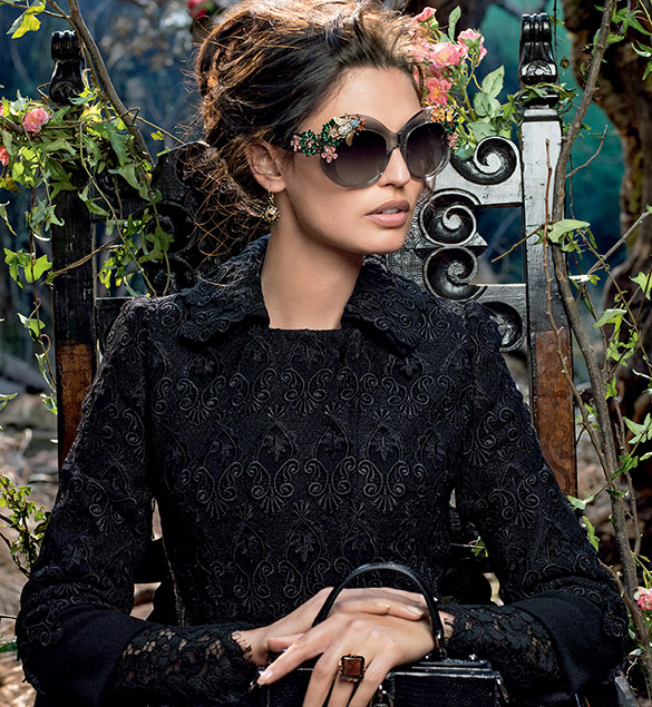 dolce-gabbana-adv-sunglasses-campaign-winter-2015-women-05