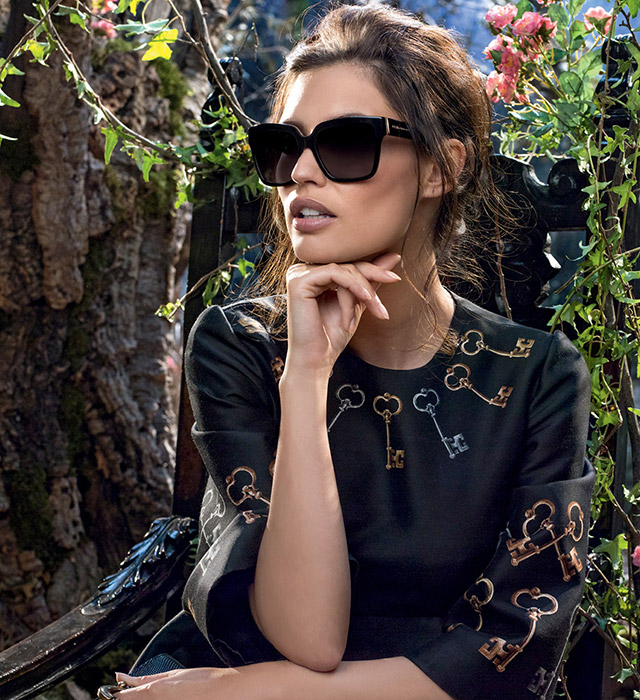 dolce-gabbana-adv-sunglasses-campaign-winter-2015-women-083