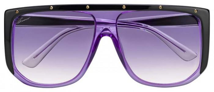 Occhiali da sole Gucci 3705/S » Dieci Decimi Blog