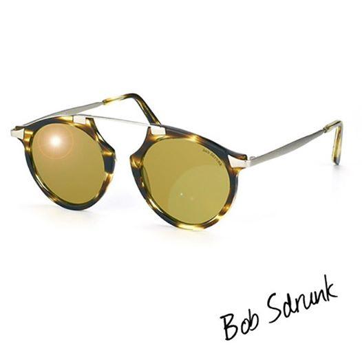 bob mark h