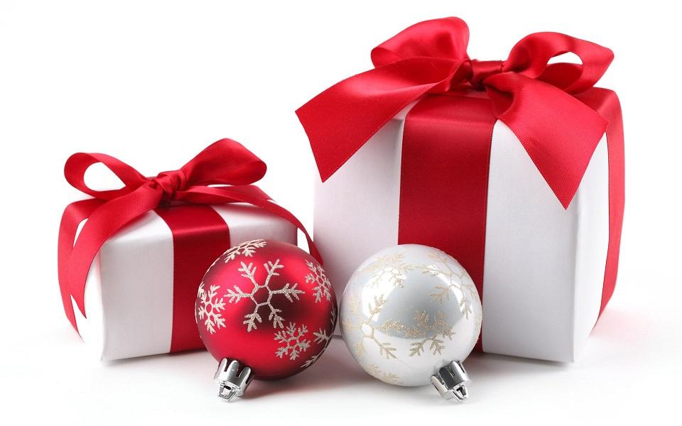 regali-di-natale2