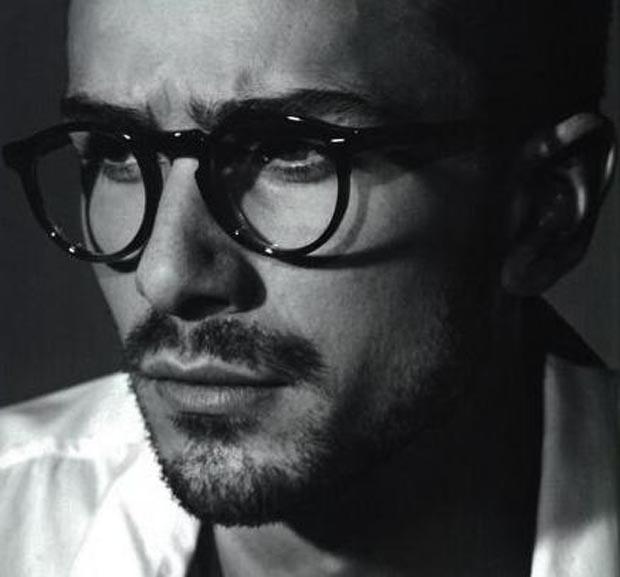 oliver-peoples-glasses
