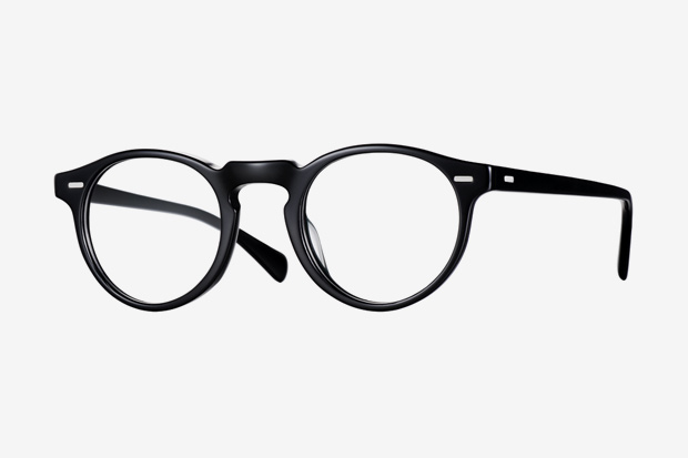 oliver-peoples-gregory-peck-collection-1