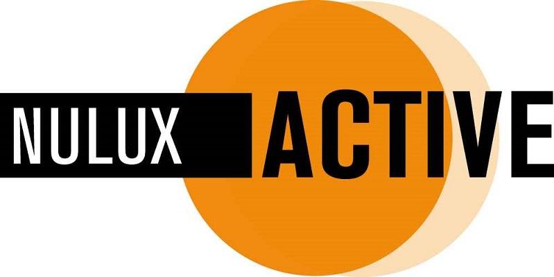 Nulux-Active-logo