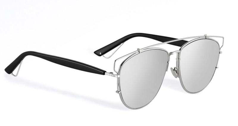 tecnologie sofisticate design professionale nuovi prodotti per Scopri ora in anteprima sul nostro sito gli occhiali da sole ...