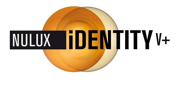 2014-HOYA-Nulux-iDentity-V-