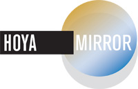 Hoya_Mirror_Algemeen_CMYK