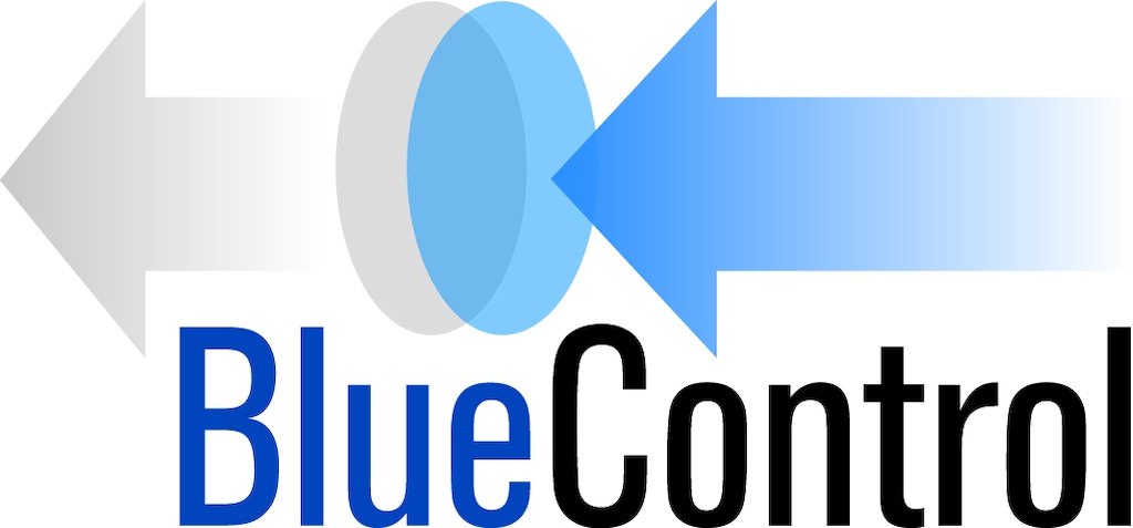 Hoya-blue_COntrol1