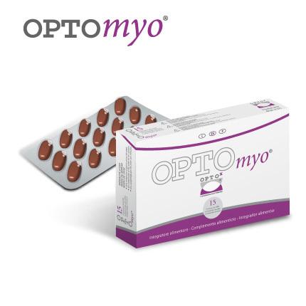 opto_myo