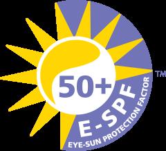 espf50
