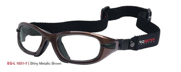 eyeguard_strap_L_10317