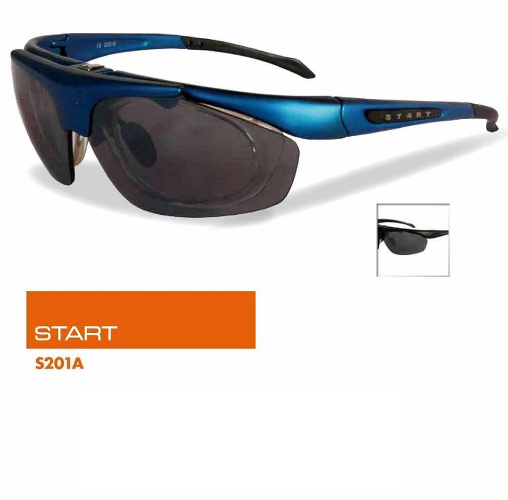 occhiali_ciclismo
