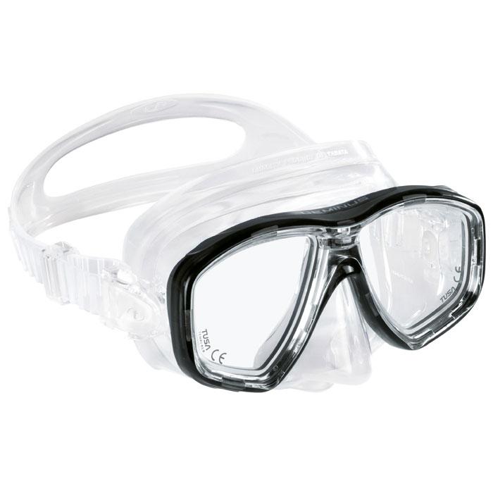 tusa-m-28-geminus-mask-[2]-1117-p
