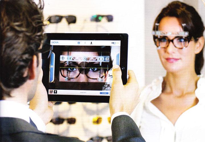 Hoya-visureal-iPadre