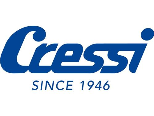 Logo_Cressi_Since1946_Blu_rev0138