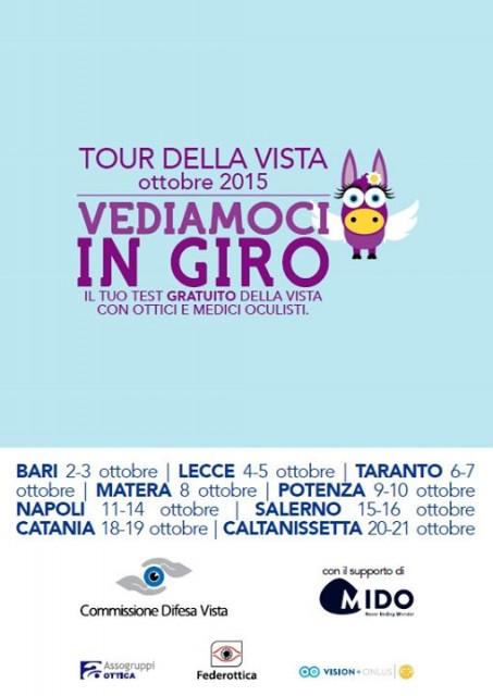 tour-della-vista-vediamoci-in-giro-00423158-001